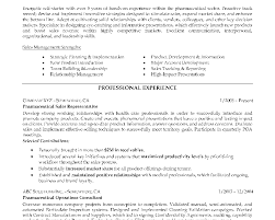 breakupus remarkable canadian resume templates resume planner and breakupus foxy images about resume writing for all occupations on attractive images about resume