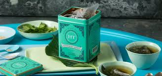 <b>Variety</b> & <b>Seasonal</b> Gifts – Harney and Sons Fine <b>Tea</b> | Hong Kong ...