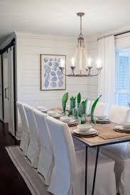 expand jemez pc dining set