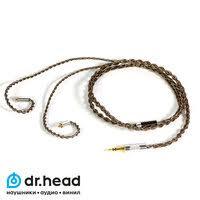 «Аудиокабели для <b>наушников</b> для распайки» — Электроника ...