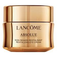 <b>Lancome Absolue Восстанавливающий</b> крем для сияния кожи ...