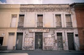 Image result for Casa Proartes