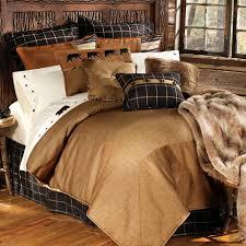 comforter bedroom sets  x