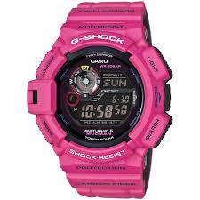 <b>Casio</b> G-shock Mudman <b>GW</b>-<b>9300SR</b>-<b>4E</b> японские <b>часы</b>, купить ...