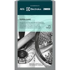 <b>Средство для удаления</b> накипи Electrolux M3GCP300 | Electrolux
