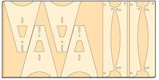 Пин на доске Carpentry drawings.чертежи столярных работ