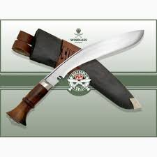 Купить непальские <b>ножи</b>-<b>кукри</b> - доставим быстро