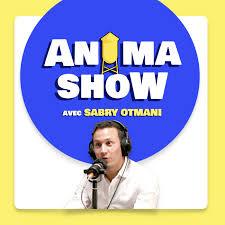 Animashow