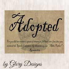 Popular items for scripture art wall on Etsy