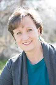 Colette Harris, Founder, Survivor, Dir of Service and Membership. Dir of Service and Membership. Kristin Johnson, Dir of Events - Colette-close-up-April-2014