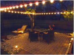 home design apartment patio lighting ideas style large the awesome decorative contact paper home depot awesome home depot patio