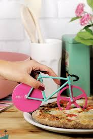 <b>Bike pizza cutter</b> | Idee alimentari, Accessori da cucina, Foodie