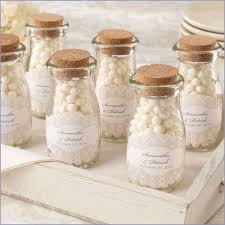 old fashioned mini milk bottle favors these are adorable check out other great aliexpresscom buy 112 diy miniature doll house