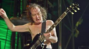 <b>AC</b>/<b>DC</b> - Let There Be <b>Rock</b> (Live At River Plate, December 2009 ...