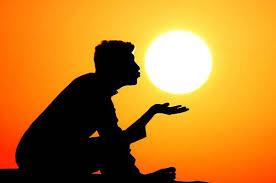 Αποτέλεσμα εικόνας για εικονες ηλιου
