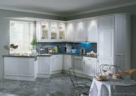 kitchen cabinets glass doors design style:  pictures of glass door kitchen cabinets cosy space home design planning