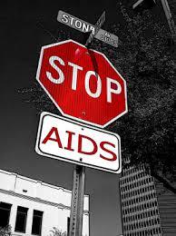 Dissertation hiv aids african american GeoSchool