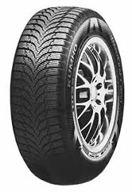 <b>Автомобильная шина Kumho</b> WinterCraft <b>WP51</b> 185/60 R14 82T ...