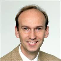 """2007 Förderpreis des Stiftungsrates der Georg-August-Universität Göttingen in """"Wissenschaft und Öffentlichkeit"""". Quadt. Prof. Dr. Arnulf Quadt - 636ad6b7e9c3a114d8d9baeb918ef84b"""