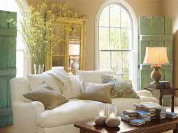 barn living room ideas decorate: barn living room ideas rustic pottery barn living rooms pottery barn
