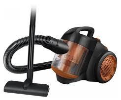 Купить <b>Пылесос Home Element HE-VC-1809</b> светлая яшма по ...