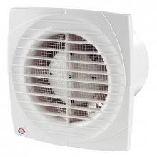 <b>Вентиляторы</b> вытяжные купить бытовой <b>вентилятор</b> в вытяжку ...