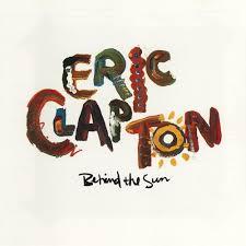 <b>Eric Clapton</b> – <b>Forever</b> Man Lyrics | Genius Lyrics
