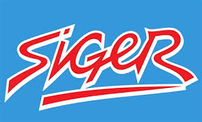 Детские <b>автокресла Siger</b> - официальный сайт