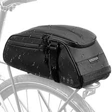 <b>Bike</b> Racks & <b>Bags</b> | Amazon.com