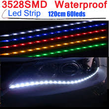 Compare Prices on <b>Led Neon</b> Tape- Online Shopping/Buy Low ...
