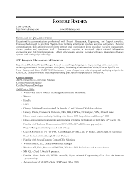 profile summary accounting resume cipanewsletter resume for receptionist in hospital abij resume profile summary