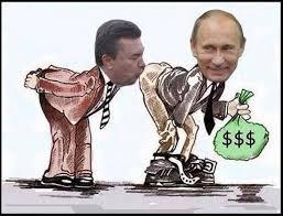 Путин усиливает давление на Украину, потому что ему нужны победы накануне выборов в Госдуму, - российский оппозиционер Касьянов - Цензор.НЕТ 6005