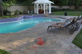 patio slab pavers rubber uk
