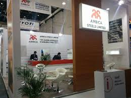 ambica steels limited linkedin ambica steels limited jpg