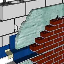 Image result for brick_masonry_course.html logo