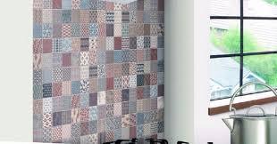 <b>Плитка Kimono Realonda</b>(Испания) - каталог с фото и ценами