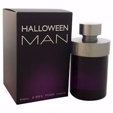 <b>J</b>. <b>Del Pozo Halloween Man</b> EDT Spray for Men 4.2 oz in 2020 ...