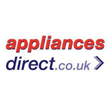 20% off at Appliances Direct (11 Coupon Codes) May 2021 ...