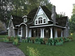 fine design house plans cottage plan high end small house plans arts