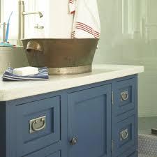 coastal bathroom designs:  coastal living idea house jean allsopp
