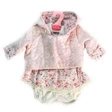 <b>Одежда для кукол</b> — купить на Яндекс.Маркете