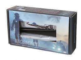 <b>Сухой паек Космопит</b> Набор Космоскаут ГПН0202 дешево ...