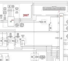 yamaha rhino 700 wiring diagram yamaha image yamaha rhino wiring harness diagram yamaha auto wiring diagram on yamaha rhino 700 wiring diagram