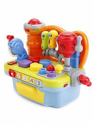 Купить <b>логические</b> игрушки для малышей в Казани по выгодной ...