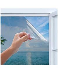 Window Films: Home & Kitchen - Amazon.co.uk