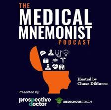 Medical Mnemonist (from MedSchoolCoach)