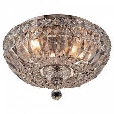 Накладной <b>светильник TL1164</b>-<b>3D Toplight</b> Loraine Россия купить ...