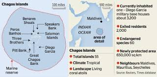Image result for chagos marine protected area