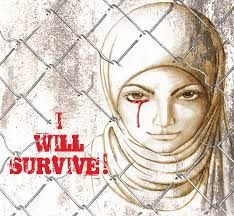 Image result for i will survive