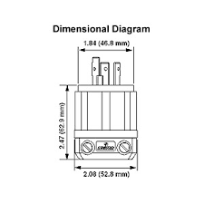 nema l14 30r wiring diagram wiring diagram and hernes l14 30 receptacle wire diagram for a home wiring diagrams